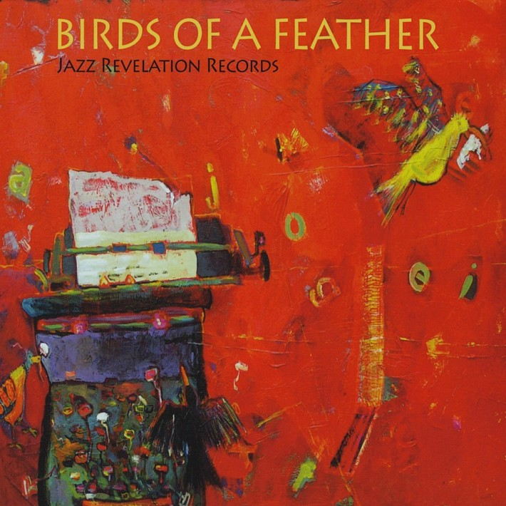 Birds-of-a-Feather-960x960