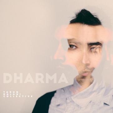 DHARMA 'SINGLE' 2016
